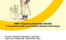 MbM tra Coordinatori Congresso Nazionale Chirurghi Ospedalieri – Rimini 2014