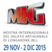 MIG Longarone 2015