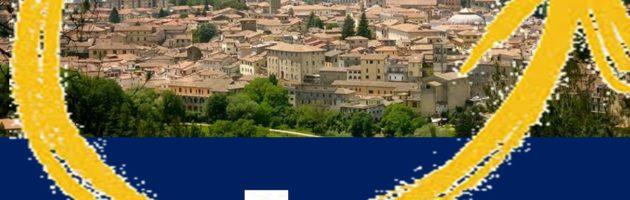 RIVOLUZIONE GENTILE, RIVOLUZIONE NECESSARIA? La (non) lezione di una cittadina italiana per il cambiamento. Ricercare la U… [lettura in 5 min]