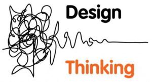 Logo_Design_Thinking