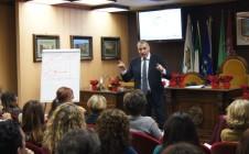 CCIAA Perugia – 13-12-12