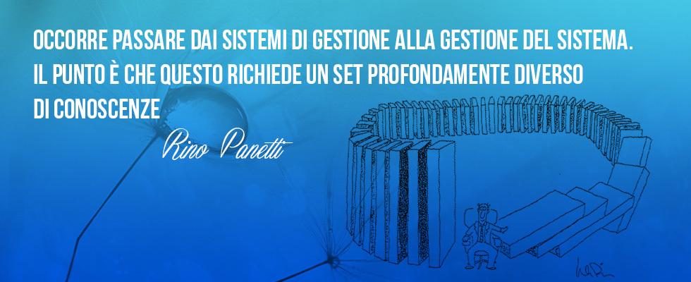Panetti
