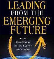 """8 giugno 2015_Presentazione edizione italiana di """"Leading from the emerging Future"""" di O. Scharmer"""