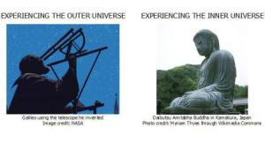 experiencing-outer-vs-inner-universe